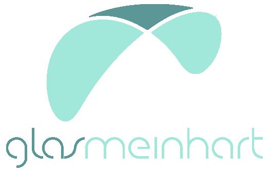 Glas Meinhart Logo