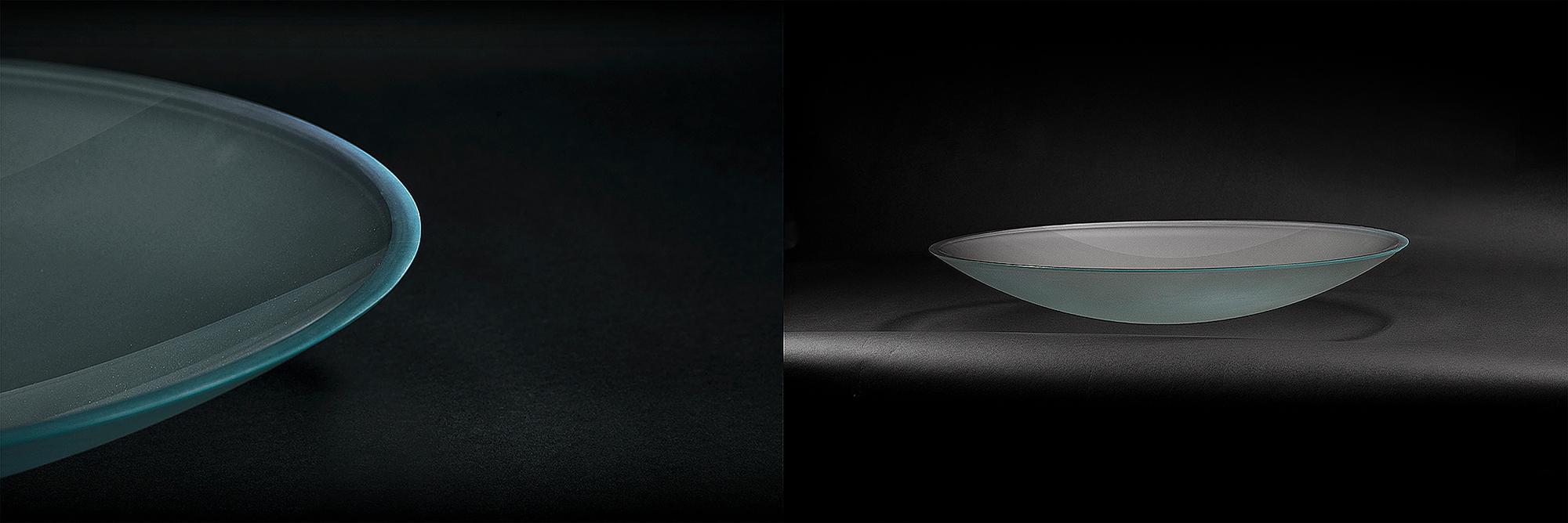 biegetechnik glas meinhart glas sonderl sungen ansfelden. Black Bedroom Furniture Sets. Home Design Ideas