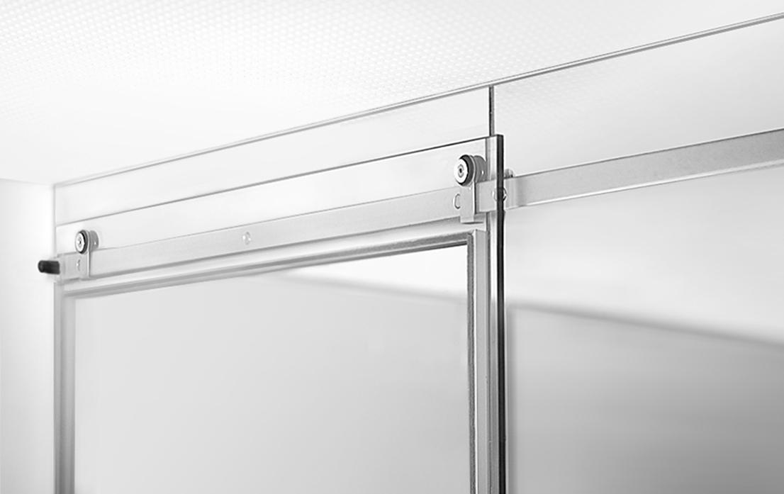schiebesysteme glas meinhart glas sonderl sungen ansfelden. Black Bedroom Furniture Sets. Home Design Ideas