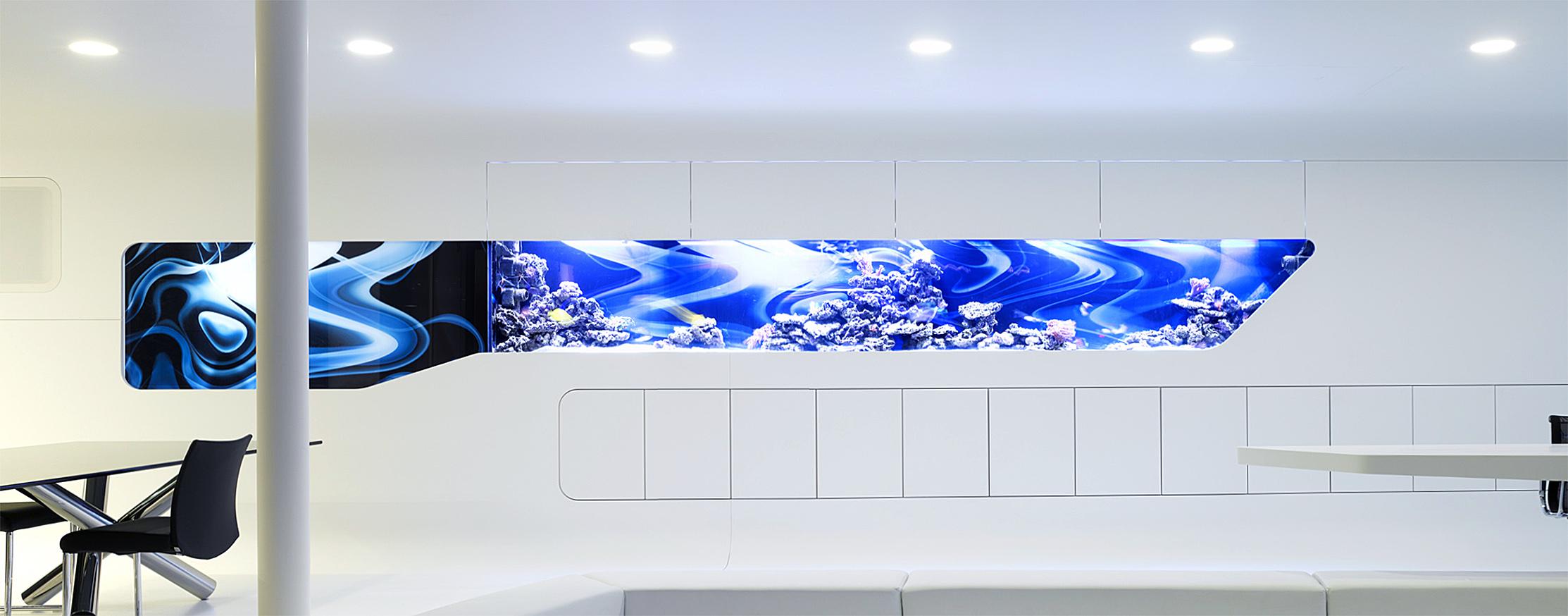 k chenwand glas meinhart glas sonderl sungen ansfelden. Black Bedroom Furniture Sets. Home Design Ideas