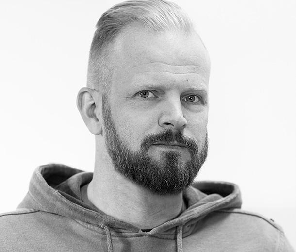 Horst Gangl