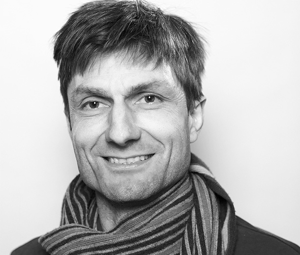 Josef Meinhart