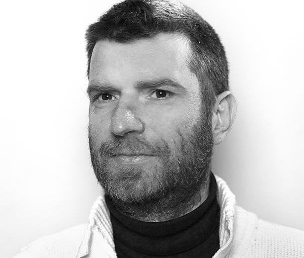 Stefan Meinhart